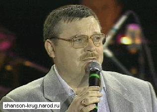 Михаил Круг  Михаила Круга